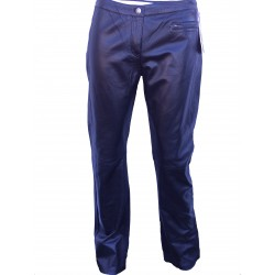 Pantalon évasé OAKWOOD
